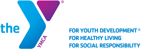 Duluth Area Family YMCA