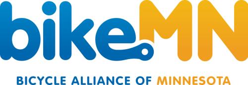 bike mn logo