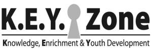 keyzone logo