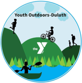 Youth-Outdoors Duluth