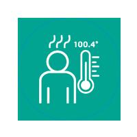Temperature Checks